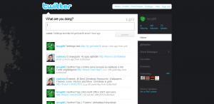 twitblogs_link_twitterrol