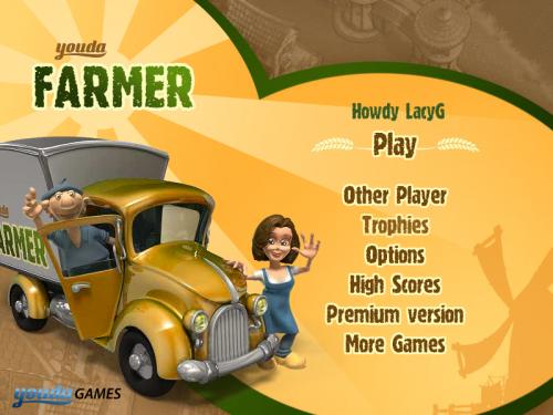 youda_farmer_1