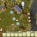 youda_farmer_4