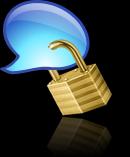 windows-live-messenger-encrypted