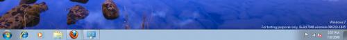 Windows_7_Taskbar1