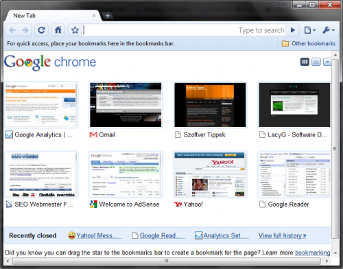 Chrome3_2