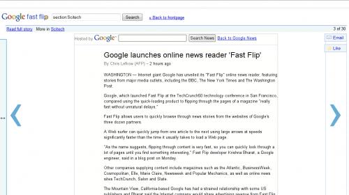 GoogleFastFlip2