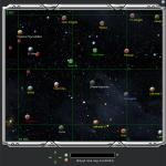 zanda_map