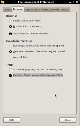 File_Management_Preferences
