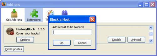 HistoryBlock