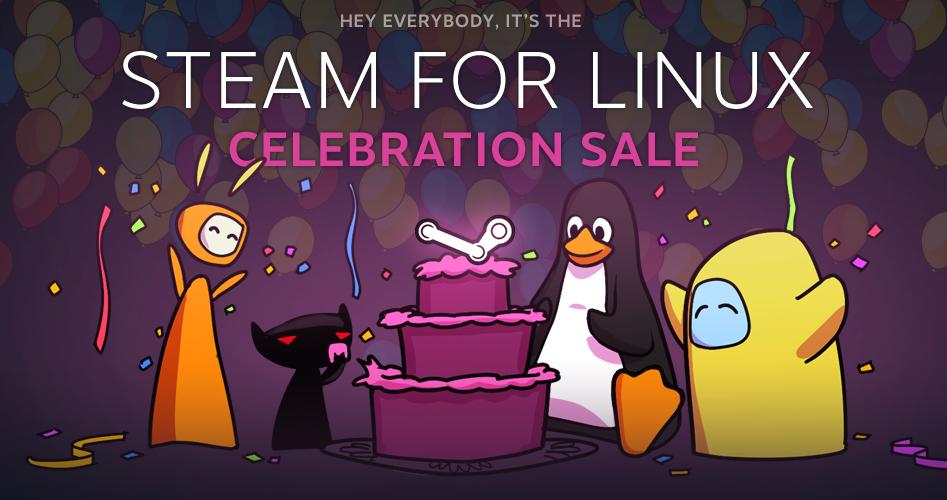 Linux_Jatekok