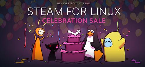 Linux játékok